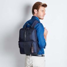 Рюкзак Piquadro CA3214BR/BLU мужской синий