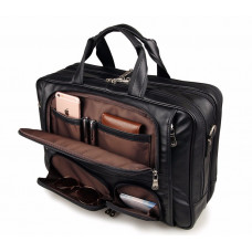 Дорожная сумка JMD 7289A