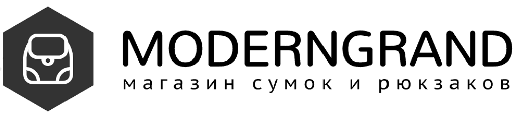 Moderngrand